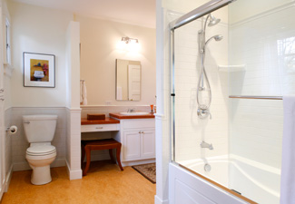 Portland Bathroom Remodeling Contractor Portland Oregon Bathroom Design And Renovations