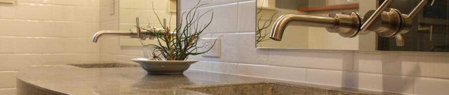 Portland Bathroom Remodeling Contractor Portland Oregon Bathroom Design And Renovations