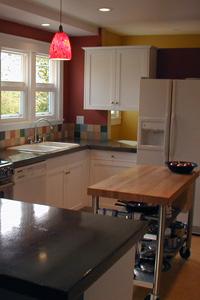 kitchen remodel portland oregon on portland kitchen remodeling